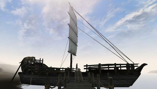 File:Imperial Prison Ship.jpg