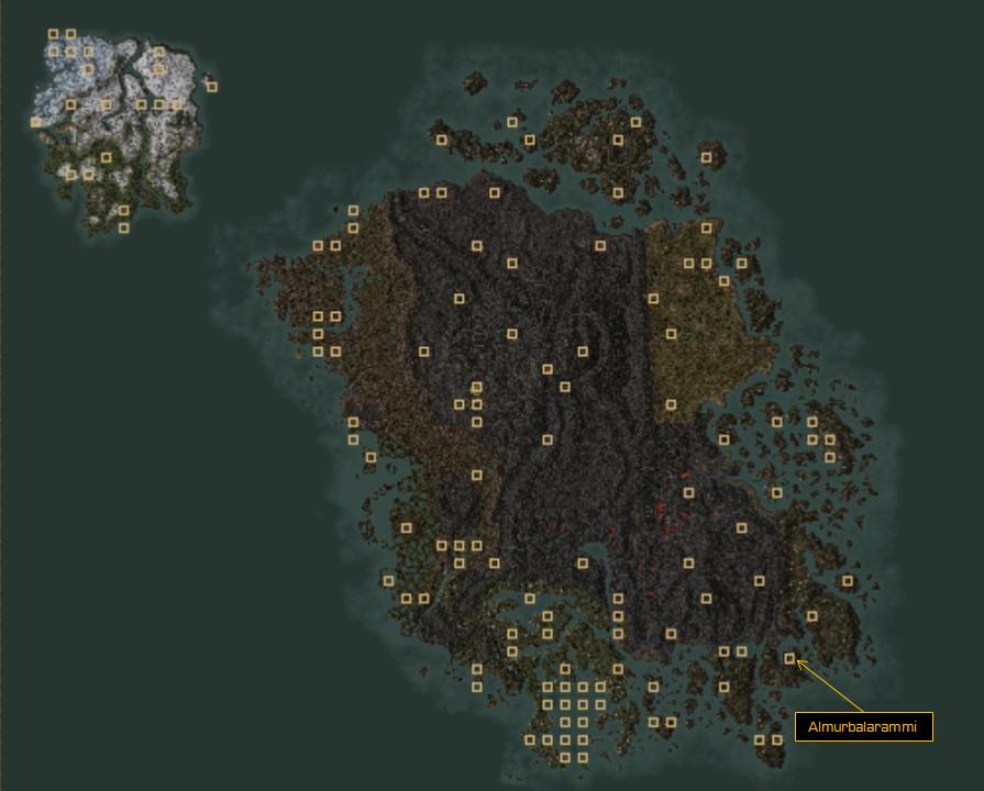 File:Almurbalarammi Shrine World Map.png