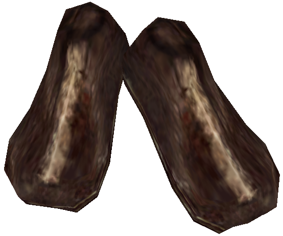 File:CommonshoesBMNordic2.png