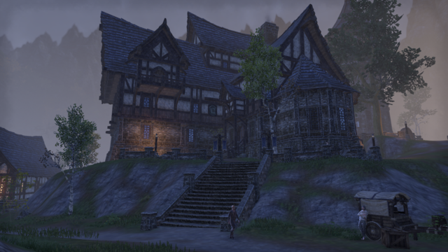 File:Crosswych Inn New.png