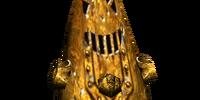 Dwemer Helm (Morrowind)