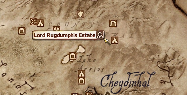 File:Lord Rugdumph's Estate MapLocation.png