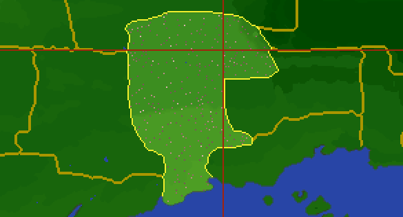 File:Midbrone map location.png
