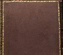 Notes on Yngol Barrow