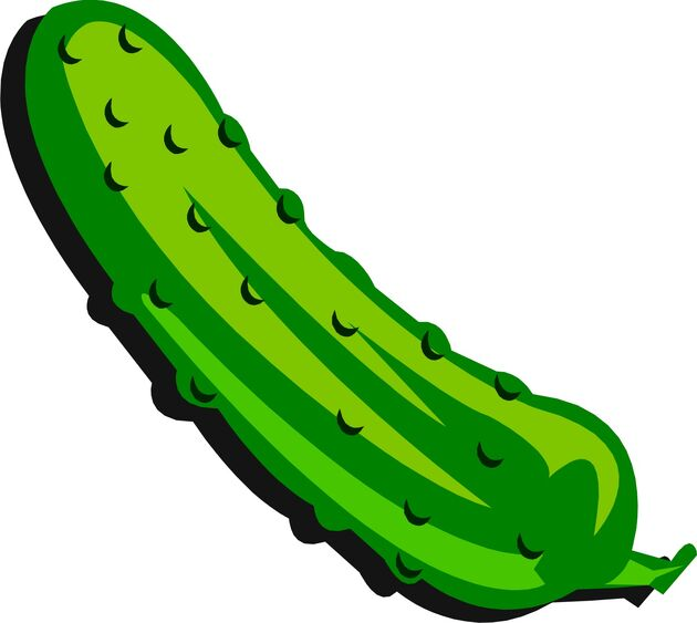 Pickle initerview
