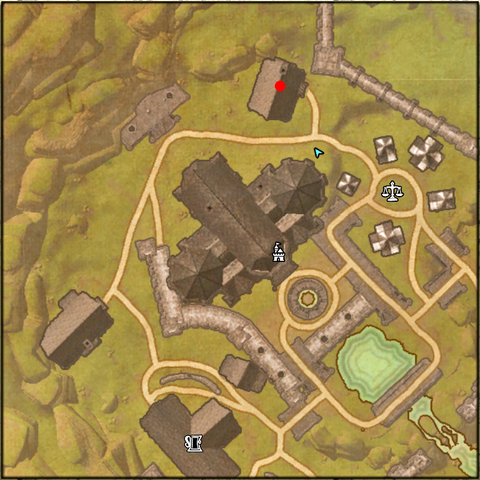 File:Sir Hughes HouseMaplocation.png