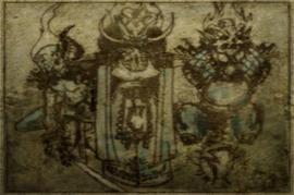 Tribunal Tapestry