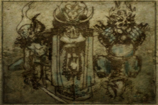 File:Tribunal Tapestry.png