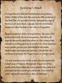 Guthrag's Mask (Book).png
