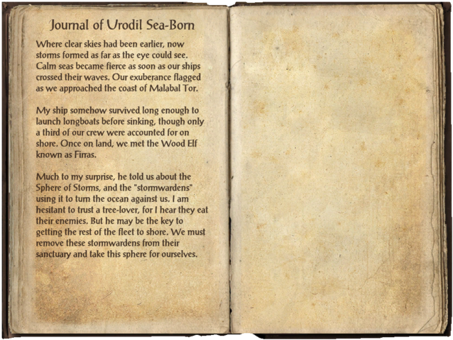 File:Journal of Urodil Sea-Born.png