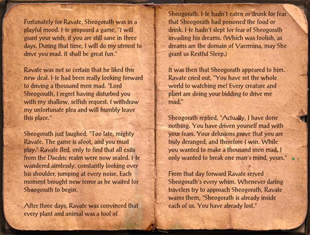 File:Myths of Sheogorath, Volume 2 2 of 2.png
