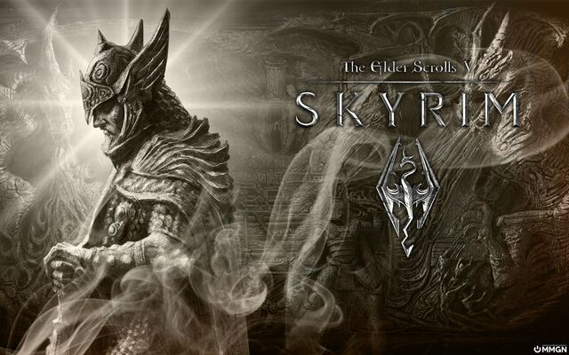 File:Skyrim-Wallpaper-1.jpg