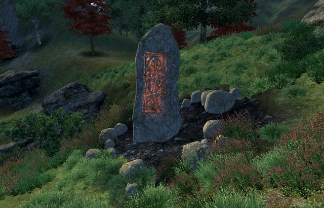 File:The Apprentice Stone (Oblivion).png