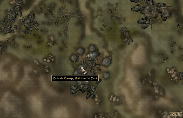 File:Ashibaal's Yurt Map.png