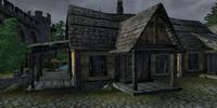 Betto Plotius' House