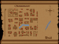 Chasemoor full map.png