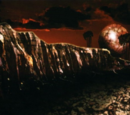 West Gash (Morrowind)