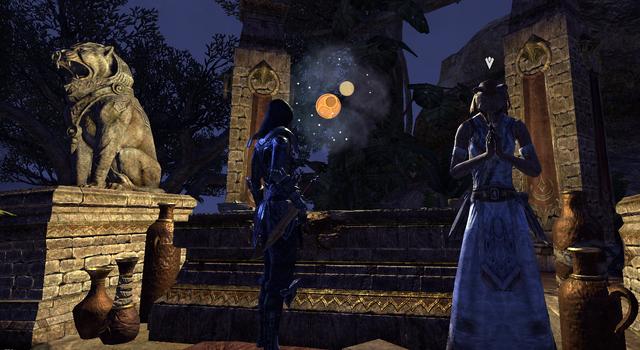 File:A door into moonlight1.png