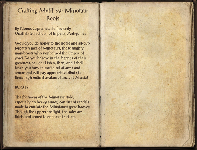 File:Crafting Motifs 39, Minotaur Boots.png