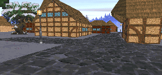 File:Crombrugh (Daggerfall).png