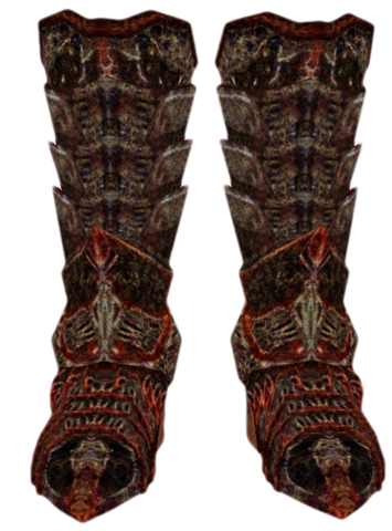 File:DaedricBoots OB.png