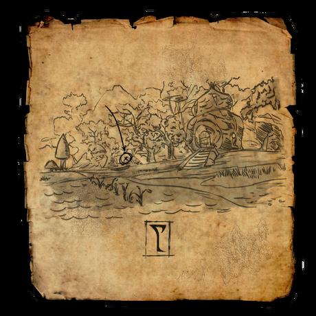 File:Deshaan Treasure Map V.png