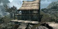 Enmon's House
