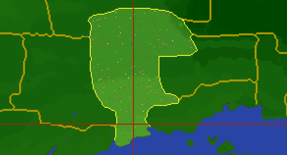 File:Kirkcastle map location.png
