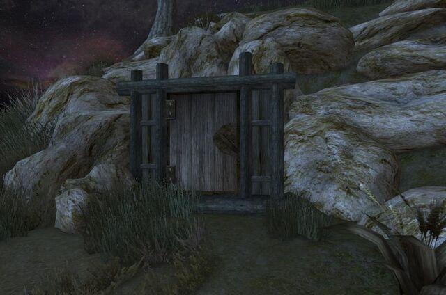 File:Mudan-Mul Egg Mine.jpg