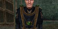 Plitinius Mero