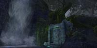 Shael Ruins