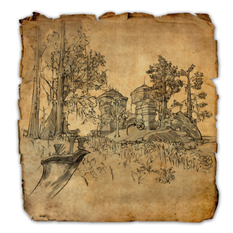 File:Vvardenfell CE Treasure Map III.png