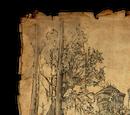 Vvardenfell CE Treasure Map III