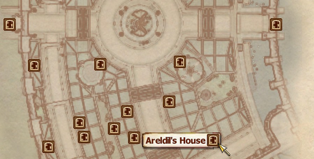 File:Areldil's HouseMapLocation.png