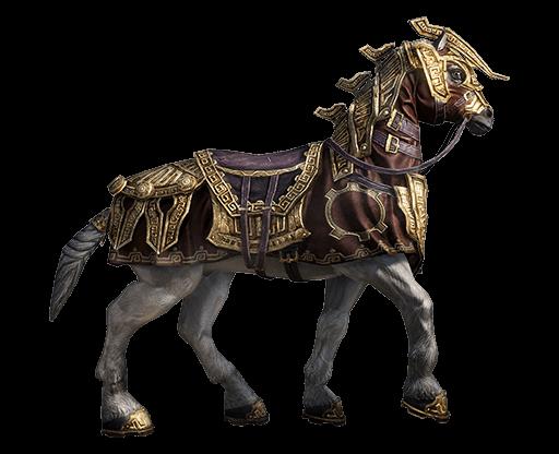 File:Armored Dwarven War Horse.png