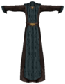 Common Robe MW 03.png