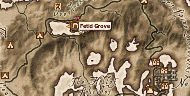 File:Fetid Grove Maplocation.png