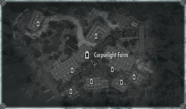 File:TESV Corpselight Farm Local.png