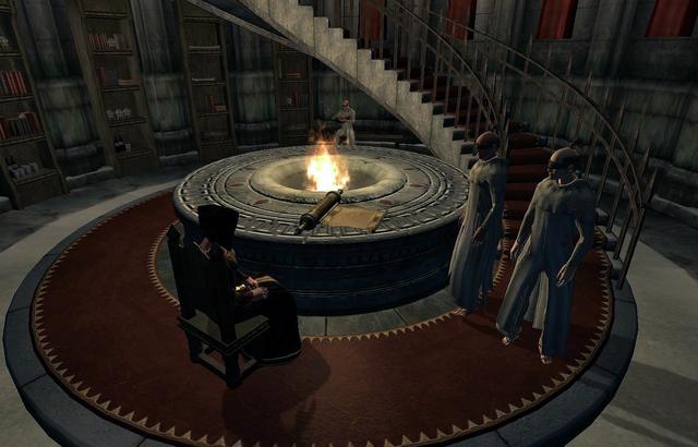 File:The Ultimate Heist Elder Scroll.png