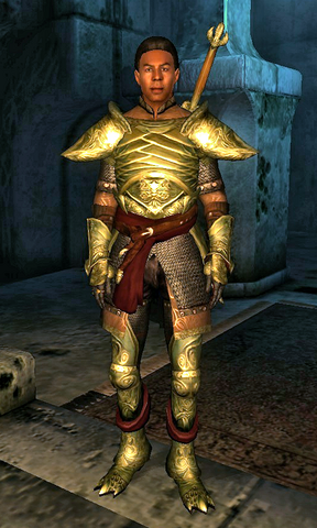 File:Azani Blackheart (Character).png