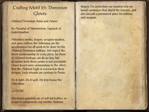 File:Crafting Motifs 25, Dominion Gloves.png