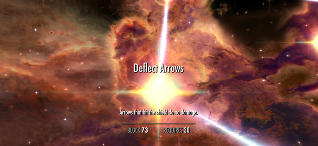 File:DeflectArrows.png