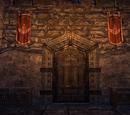 Fabasi's Runes & Enchantments