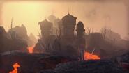 Mzanchend ESO Promo Screenshot