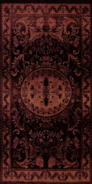 TESIV Tapestry DBSanctuary 2