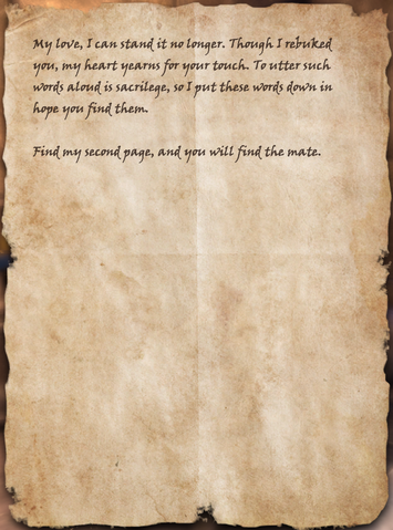 File:The First of the Letters.png