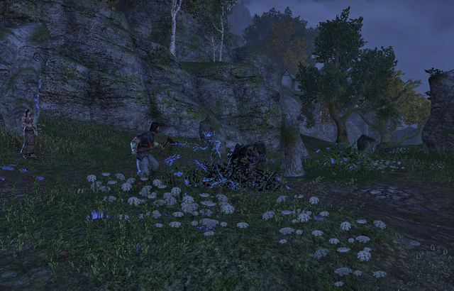 File:Champions of the Guardians Spriggan Spirit.png