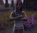 Drathyra Othrys