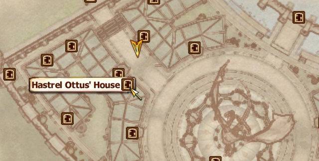 File:Hastrel Ottus' HouseMaplocation.png