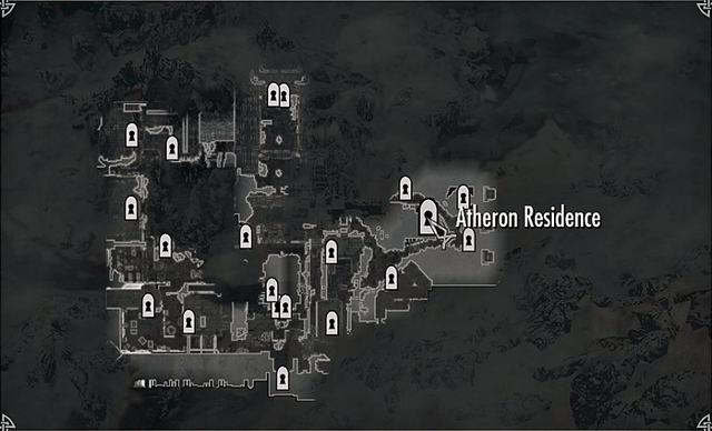 File:Atheron Residence MapLocation.png